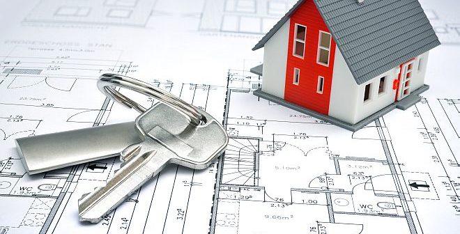 bảng giá xây nhà trọn gói 2019