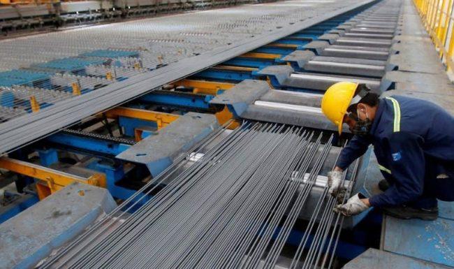 Bảng báo giá sắt thép xây dựng năm 2020 - SỞ THÔNG TIN VÀ TRUYỀN ...